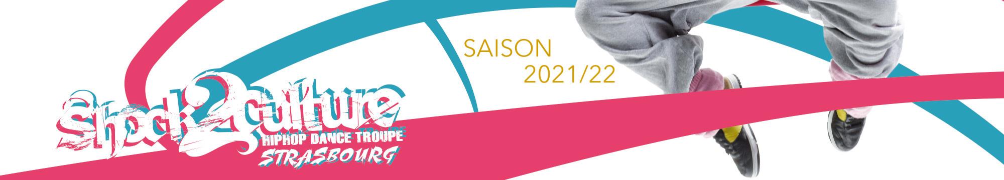 SAISON 2021/22